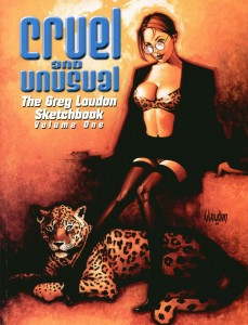 0001 1367 229x300 Cruel And Unusual  The Greg London Sketchbook [UNKNOWN]
