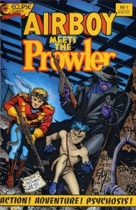 0001 138 195x300 Airboy Meets The Prowler [Eclipse] OS1