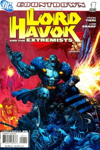 0001 1390 200x300 Countdown Presents  Lord Havok And The Extremists [DC] OS1