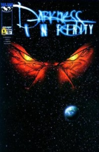 0001 1463 197x300 Darkness  Infinity [Image Top Cow] OS1