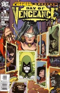 0001 1502 193x300 Day Of Vengence  Infinite Crisis Special [DC] OS1