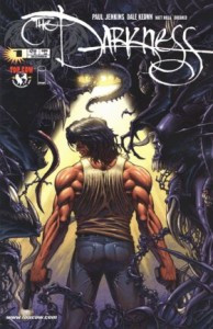 0001 1506 194x300 Darkness [Image Top Cow] V2