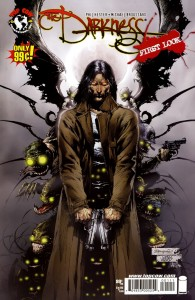 0001 1525 195x300 Darkness, The  First Look [Image Top Cow] OS1