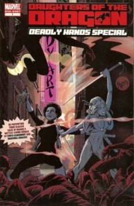 0001 1544 196x300 Daughters Of The Dragon  Deadly Hands [Marvel] OS1