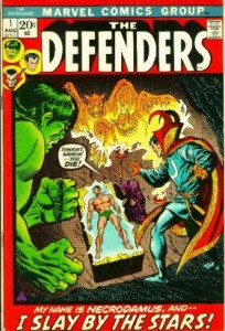 0001 1598 204x300 Defenders, The