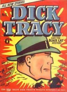 0001 1600 218x300 Dick Tracy [UNKNOWN] V1