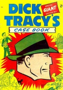 0001 1612 211x300 Dick Tracy  Case Book [UNKNOWN] V1