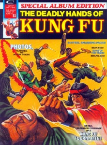0001 1622 221x300 Deadly Hands Of Kung Fu  Special Album Editon [Curtis] OS1