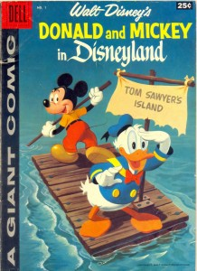 0001 1623 218x300 Donald And Mickey  In Disney Land [Dell] OS1