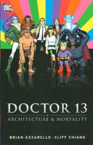 0001 1659 193x300 Doctor 13  Architecture And Morality [DC] OS1