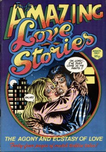 0001 168 210x300 Amazing Love Stories [UNKNOWN] V1