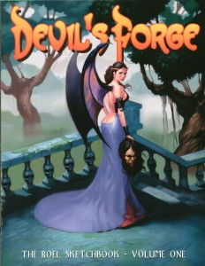 0001 1681 232x300 Devils Forge [UNKNOWN] OS1