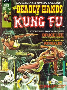 0001 1682 224x300 Deadly Hands of Kung Fu, The [Curtis] V1