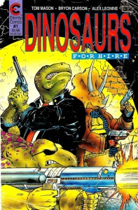 0001 1687 197x300 Dinosaurs For Hire [Eternity] V1