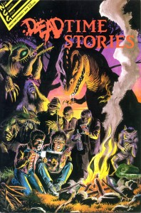 0001 1718 198x300 Deadtime Stories [UNKNOWN] V1