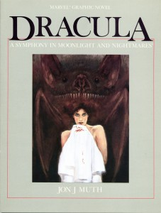 0001 1764 227x300 Dracula  A Symphony In Moonlight and Nightmares [UNKNOWN] V1