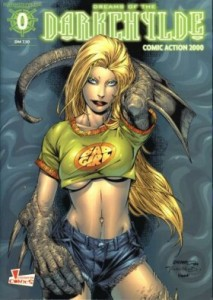 0001 1785 213x300 Dreams Of Darkchylde   Comic Action 2000 [UNKNOWN] OS1