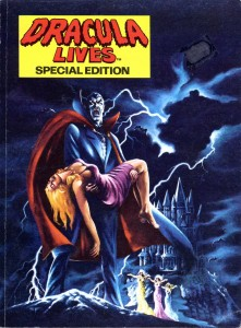 0001 1792 221x300 Dracula  Lives  Special Edition [UNKNOWN] V1