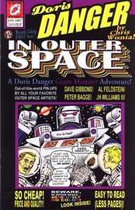 0001 1801 193x300 Doris Danger  In Outer Space [UNKNOWN] OS1