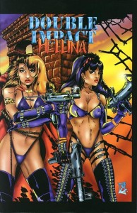 0001 1822 194x300 Double Impact  Hellina [UNKNOWN] V1