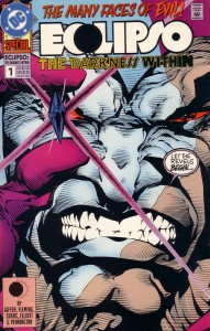 0001 1841 191x300 Eclipso  The Darkness Within [DC] Mini 1