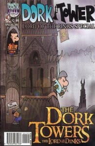 0001 1842 195x300 Dork Tower  Lord of the Rings Special [Dorkstorm] OS1