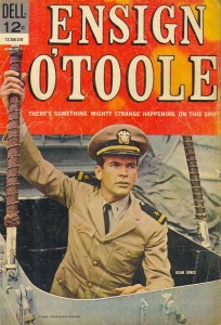 0001 1937 204x300 Ensign OToole [Dell] OS1
