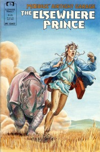 0001 1957 198x300 Elsewhere Prince, The [Epic] V1