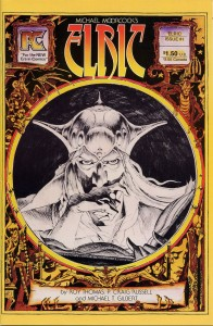 0001 1979 196x300 Elric [PC] V1