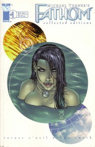 0001 2031 194x300 Fathom  Collected Editions [Image Top Cow] OS1