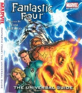 0001 2068 264x300 Fantastic Four  The Universal Guide [Marvel] OS1