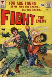 0001 2100 202x300 Fight The Enemy [UNKNOWN] V1