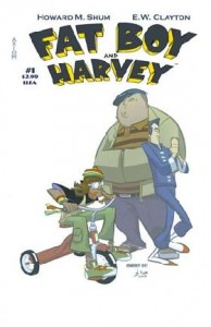 0001 2109 194x300 Fat Boy And Harvey [UNKNOWN] V1
