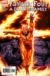 0001 2134 196x300 Fantastic Four  A Death In The Family [Marvel] OS1