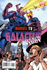 0001 2182 200x300 Galactus  The Real Story [Marvel] OS1