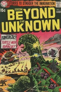 0001 2211 200x300 From Beyond The Unknown [DC] V1