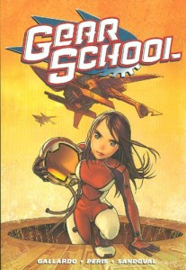 0001 2218 207x300 Gear School [UNKNOWN] OS1