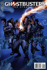 0001 2273 200x300 Ghostbusters: The Other Side