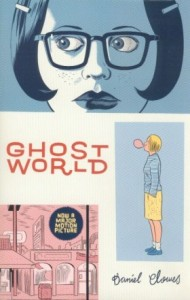 0001 2299 190x300 Ghost World [UNKNOWN] V1