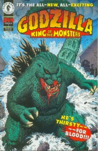 0001 2365 195x300 Godzilla: King of the Monsters