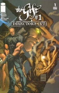 0001 2406 191x300 Gift, The  Directors Cut [Image] OS1
