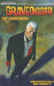 0001 2429 189x300 Gravedigger  The Scavengers [UNKNOWN] V1
