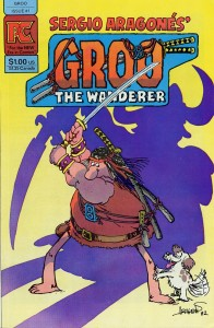 0001 2464 196x300 Groo  The Wanderer [PC] V1