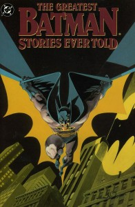 0001 2498 196x300 Greatest Batman Stories Ever Told [DC] V1