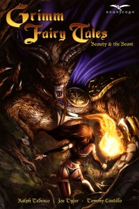 0001 2541 200x300 Grimm Fairy Tales  Beauty And The Beast [Xenescope] V1