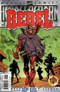 0001 2643 198x300 Heroes Reborn  Rebel [Marvel] OS1