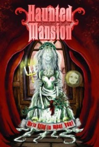 0001 2684 202x300 Haunted Mansion [SLG] V1