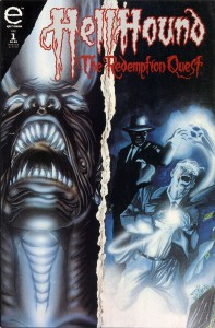 0001 2690 197x300 Hellhound  The Redemption Quest [Epic] V1