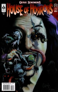 0001 2713 192x300 House Of Horrors [IDW] OS1