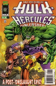 0001 2715 195x300 Incredible Hulk  Hercules  Unleashed [Marvel] OS1